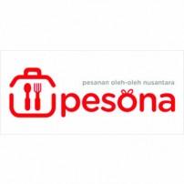 items/microsite/pesona-1562920937.jpg