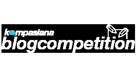 logo-blog-competition