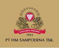logo-sampoerna