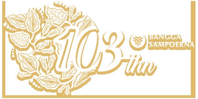 logo-103-Sampoerna