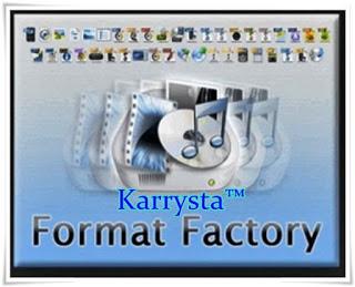 keyword-software,images,karrysta1