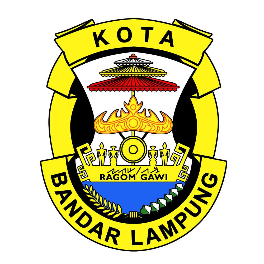 http://upload.wikimedia.org/wikipedia/id/2/22/Logo-baru-bandar-lampung1.jpg