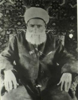 syaikh-yusuf-an-nabhani