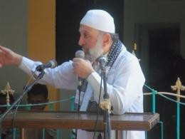 abdurrahman al baghdadiy