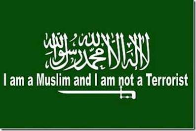 Apakah Islam Teroris?