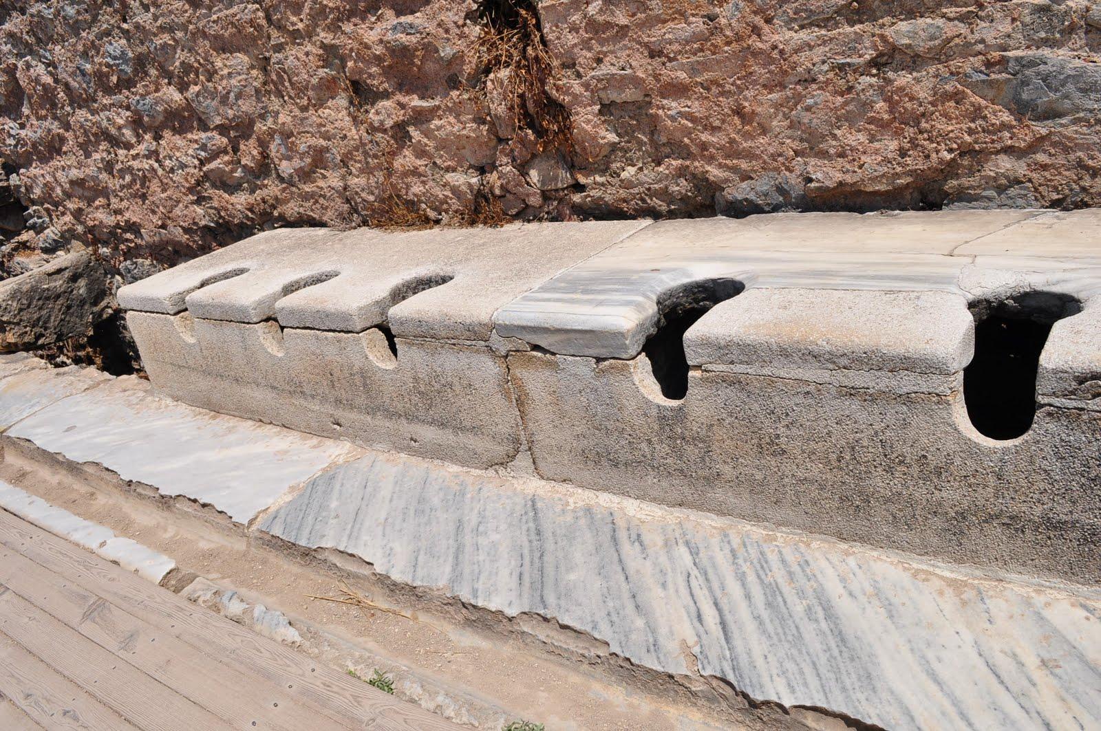 Selcuk_20110604_0106_Ephesus