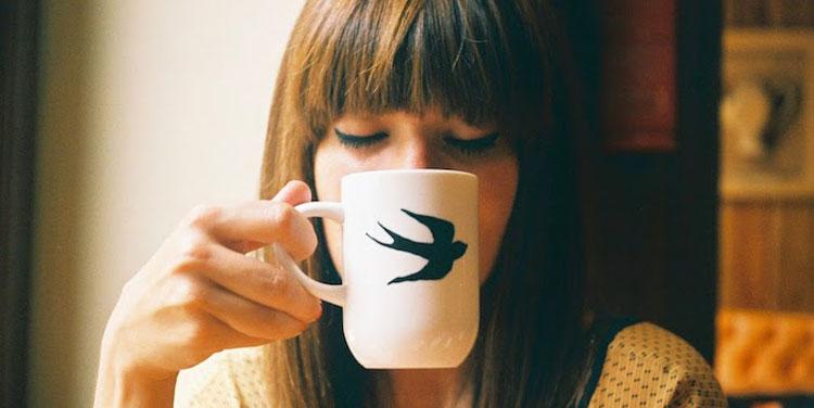 coffee-elite-daily