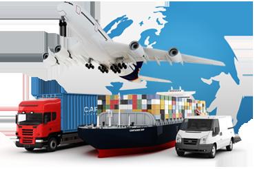 Pentingnya Keberadaan Jasa Cargo Murah