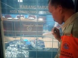 Sumber: beritajakarta.com