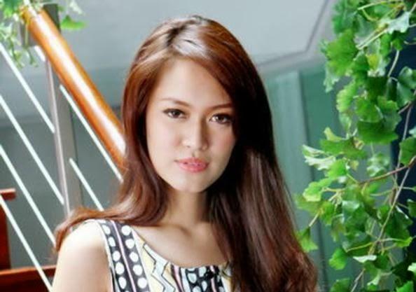 Senandung Nacita. (profil-biografiartis.blogspot.com)