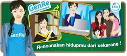 image: pikrtunasmulya.blogspot.com