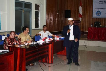 http://wijayalabs.com/wp-content/uploads/2012/10/IMG_0144.jpg