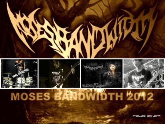 Interview with Moses Bandwidth Nefrit Lazurit 2012
