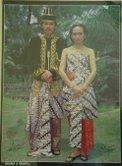 Fery Fadli & Elly Ermawati. Foto Kiriman Wylie Andrian