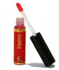 Lipgloss 1. Sumber: make-upusa.com