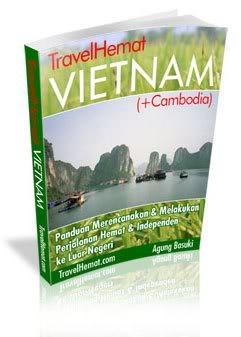 Cover TH Vietnam