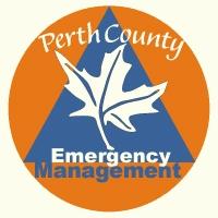 Perth County DMA