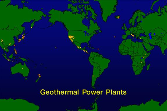sumber: http://geothermal.marin.org/GEOpresentation/images/img069.jpg
