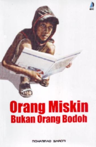 http://enewsletterdisdik.files.wordpress.com/2011/02/buku_orang_miskin.jpg