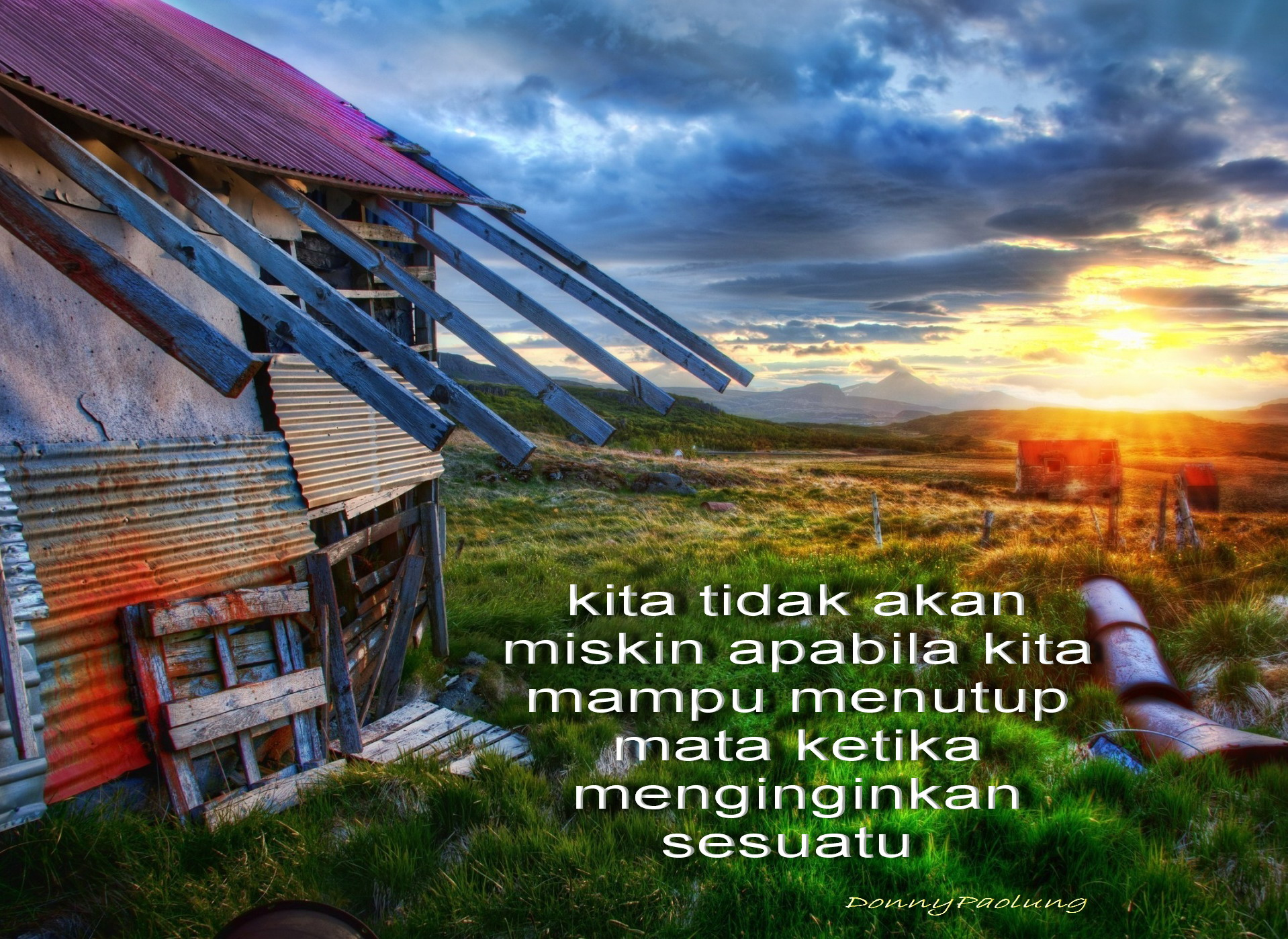 http://donnypaolung.files.wordpress.com/2012/05/tidak-akan-miskin.jpg