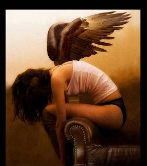 http://koprol.zenfs.com/system/mugshots/0470/5517/Broken_angel.jpg