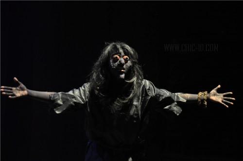 http://chic-id.com/wp-content/uploads/sosok-karakter-genderuwo-dalam-drama-berjudul-dhemit-500x332.jpg