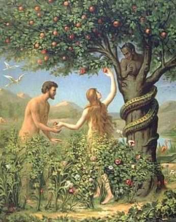http://1.bp.blogspot.com/_P0KkpUBx3Y8/TVC4lji1ciI/AAAAAAAABG4/C_bOrf8CGak/s1600/adam-eve-serpent.jpg