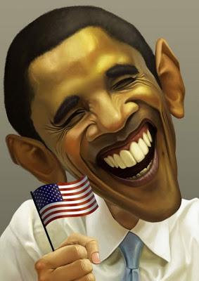 http://3.bp.blogspot.com/_LS5JlNW-Vrw/TN-f_C2ZA1I/AAAAAAAAC2E/f1yVwO2u9DI/s400/obama.jpg