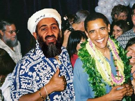 http://adibsusila.files.wordpress.com/2007/09/osama-dan-obama.jpg