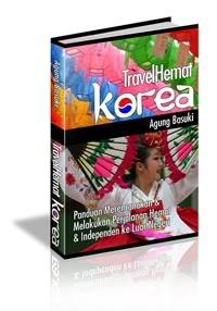 Cover TH Korea 200 White