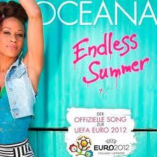 Download Lagu ost Euro 2012 MP3 Lirik dan Video