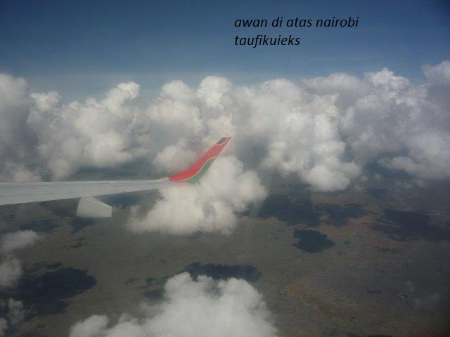 Foto Dalam Pesawat Dalam Pesawat di Bandara