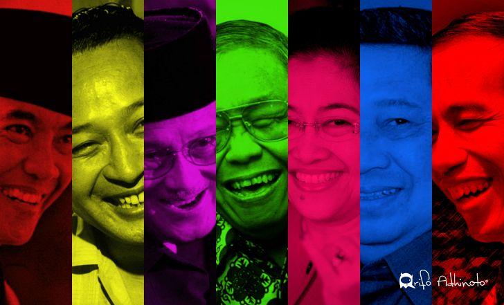 presiden-ri-colourful-logo