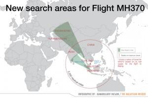 MH370 themalaysiaaninsider