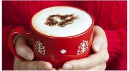 christmas-coffee-gifts-ideas-2