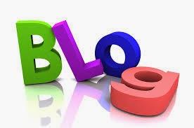 Blog Baru