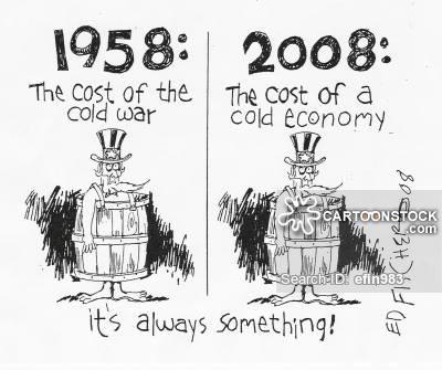 http://www.cartoonstock.com/newscartoons/cartoonists/efi/lowres/efin983l.jpg