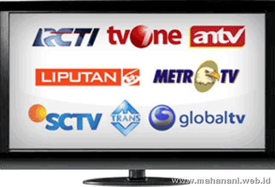 первый канал онлайн прямой эфир смотреть прямую трансляцию бесплатно 720 hd