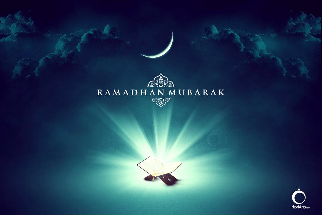 marhaban ya ramadhan dompet dhuafa