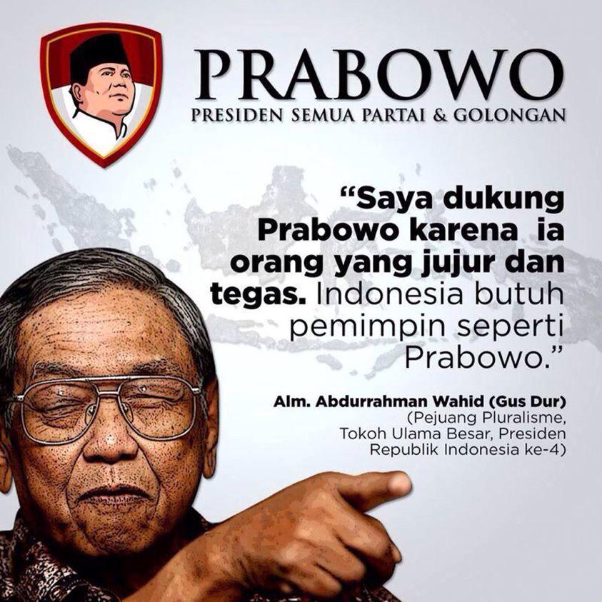 Image Prabowo Subianto Lucu Download