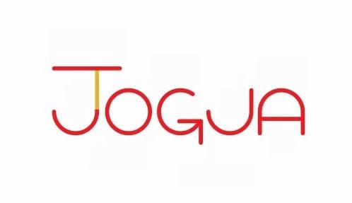 Logo JOGJA Tandingan menghadapi TOGUA
