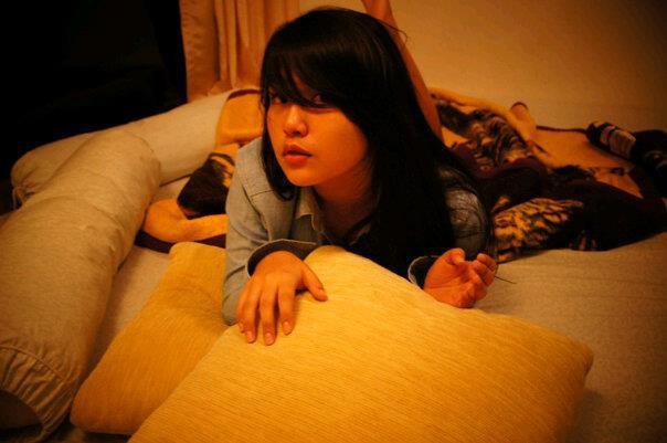 Menyusuri Pelacuran Kalangan Mahasiswi di Jakarta 6ee5e7eaf0