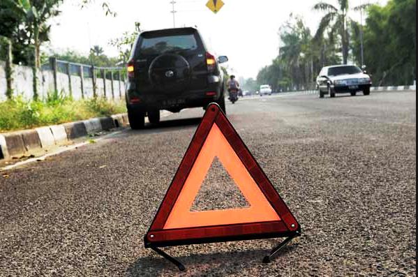 Perusahaan Chemical di Indonesia | Produk Perawatan Mobil | Chain Lube