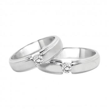 Permalink to Julia Jewelry Wedding Ring