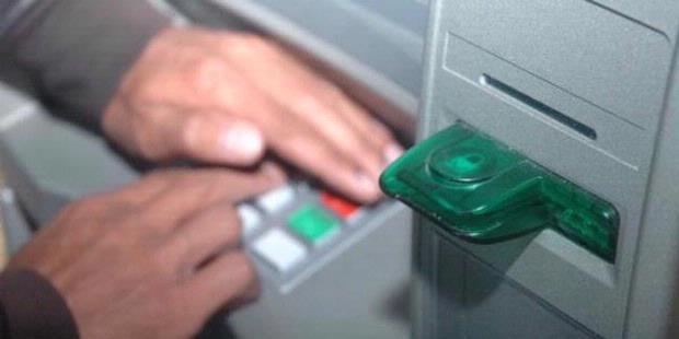 Hati-hati! Penipu Mengintai Anda di Gerai ATM