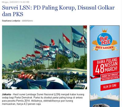 2013/03/24/144044/2202190/10/survei-lsn-pd-paling-korup-disusul-golkar