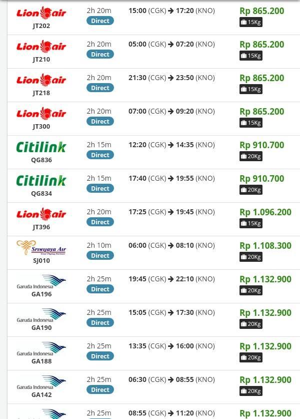 harga tiket pesawat garuda jakarta bali sacco store u2022 rh sacco store harga tiket pesawat lombok jogja harga tiket pesawat lombok batam