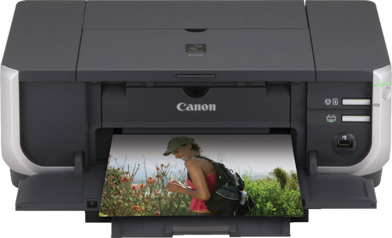 Download Driver Printer  Canon Pixma MP237