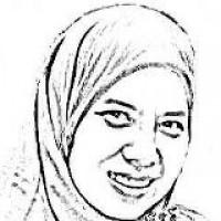 Aulia Gurdi