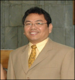 Parulian Sihotang www.kompasiana.com/paruliansihotang - 13772529641311548862